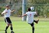 Soccer_Veleno_Disney_9S7O0905
