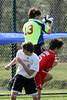Soccer_Veleno_Disney_9S7O0916