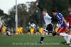 Soccer_Veleno_Disney_9S7O1095