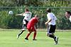 Soccer_Veleno_Disney_9S7O0903