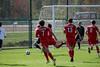 Soccer_Veleno_Disney_9S7O0751