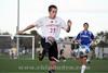 Soccer_Veleno_Disney_9S7O1043