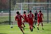 Soccer_Veleno_Disney_9S7O0750