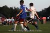 Soccer_Veleno_Disney_9S7O1090