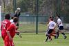 Soccer_Veleno_Disney_9S7O0833