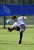 Soccer_Veleno_Disney_9S7O0757