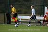 Soccer_Veleno_Disney_9S7O0706