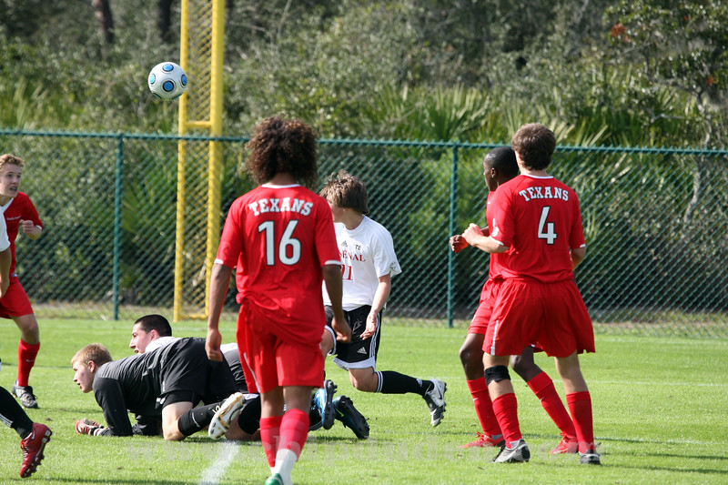 Soccer_Veleno_Disney_9S7O0899