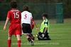 Soccer_Veleno_Disney_9S7O0844