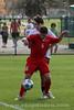 Soccer_Veleno_Disney_9S7O0953