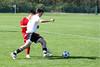 Soccer_Veleno_Disney_9S7O0999
