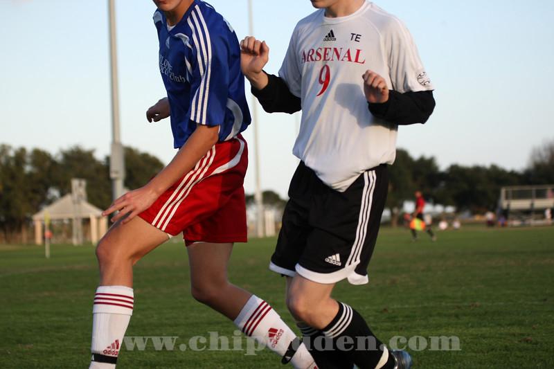 Soccer_Veleno_Disney_9S7O1082