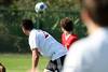 Soccer_Veleno_Disney_9S7O1015