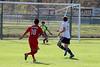 Soccer_Veleno_Disney_9S7O1028