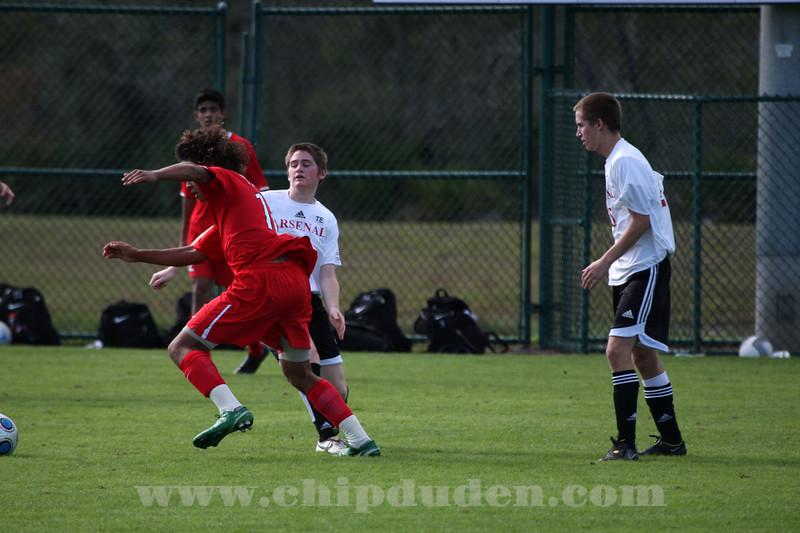 Soccer_Veleno_Disney_9S7O0965