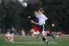 Soccer_Veleno_Disney_9S7O1092