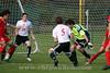 Soccer_Veleno_Disney_9S7O0697