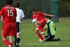 Soccer_Veleno_Disney_9S7O0842