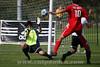 Soccer_Veleno_Disney_9S7O0825