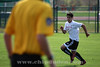Soccer_Veleno_Disney_9S7O0871