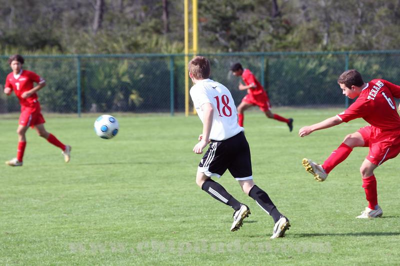 Soccer_Veleno_Disney_9S7O0922