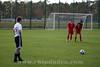 Soccer_Veleno_Disney_9S7O0830
