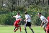 Soccer_Veleno_Disney_9S7O0904