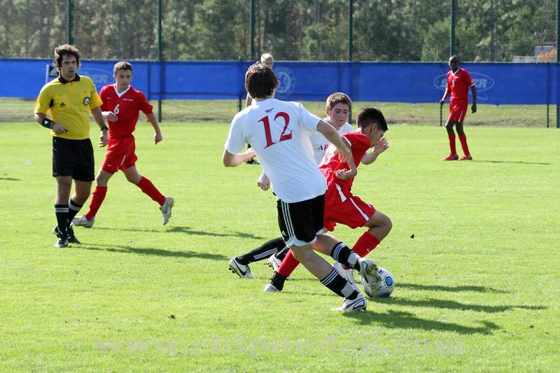 Soccer_Veleno_Disney_9S7O0982