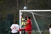 Soccer_Veleno_Disney_9S7O0847