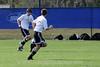 Soccer_Veleno_Disney_9S7O0933