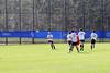 Soccer_Veleno_Disney_9S7O0977