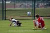 Soccer_Veleno_Disney_9S7O0793