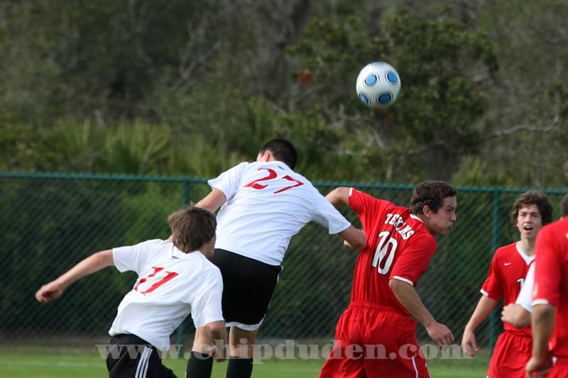 Soccer_Veleno_Disney_9S7O0865