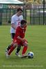 Soccer_Veleno_Disney_9S7O0956
