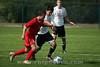 Soccer_Veleno_Disney_9S7O0823