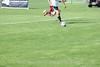 Soccer_Veleno_Disney_9S7O1013