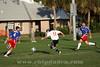 Soccer_Veleno_Disney_9S7O1072