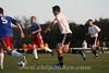 Soccer_Veleno_Disney_9S7O1088
