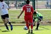 Soccer_Veleno_Disney_9S7O0995
