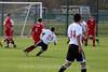 Soccer_Veleno_Disney_9S7O0856