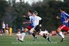 Soccer_Veleno_Disney_9S7O1093