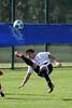 Soccer_Veleno_Disney_9S7O0758