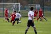 Soccer_Veleno_Disney_9S7O0855
