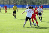 Soccer_Veleno_Disney_9S7O0980