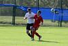 Soccer_Veleno_Disney_9S7O1025