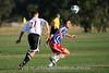 Soccer_Veleno_Disney_9S7O1054