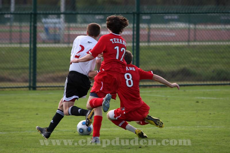 Soccer_Veleno_Disney_9S7O0792