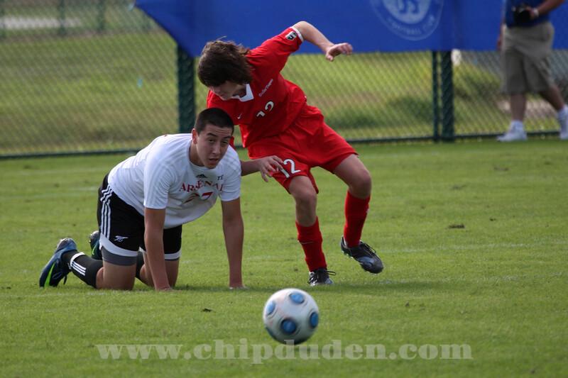 Soccer_Veleno_Disney_9S7O0837