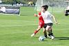Soccer_Veleno_Disney_9S7O1003