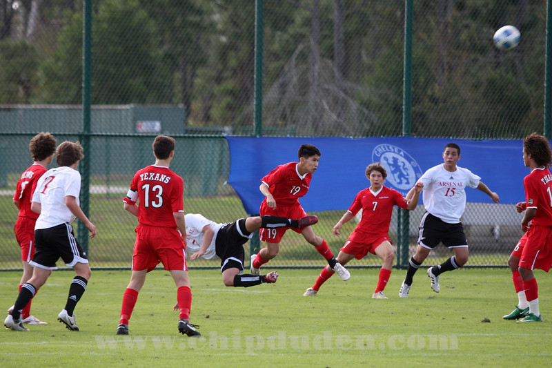 Soccer_Veleno_Disney_9S7O0851